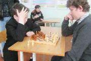 «Белая ладья» и «Чудо-шашки»