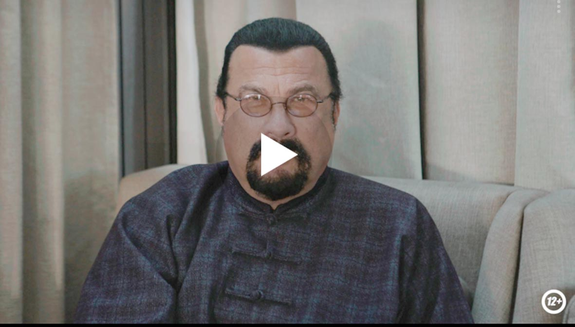 video_za_malim